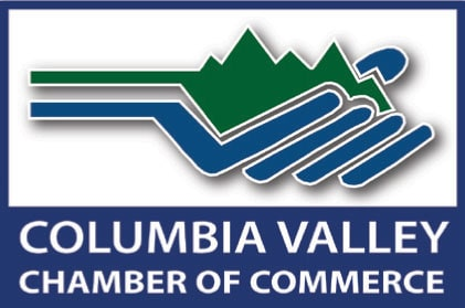 CV-Chamber-of-Commerce