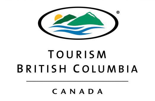 Tourism_BC_approved_Logo