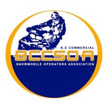 bccsoa-224