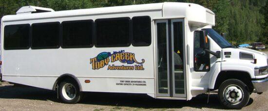 toby-creek-adventures-tour