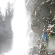 Waterfall Explorer Tour (2-Hour)