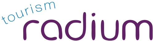 tourism-radium-logo