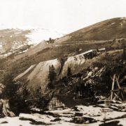 toby-creek-paradisemine