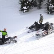 toby-creek-snow-1
