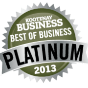 BestofBusiness-Platinum2013