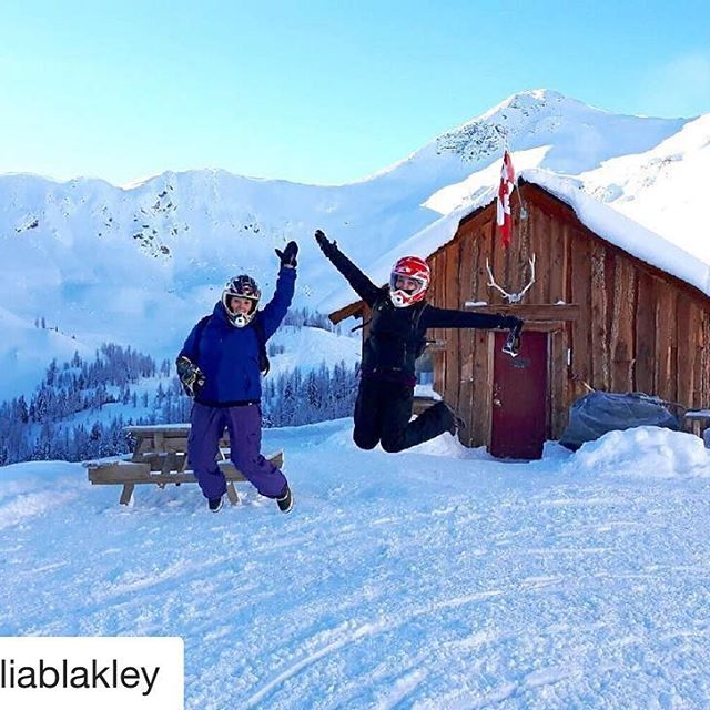 #Repost @juliablakley with @repostapp ・・・ All in all it was …