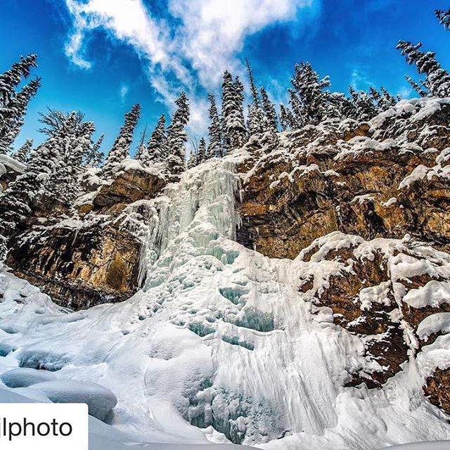 Instagram Repost from @wjlphoto ・・・ Amazing day @tobycreekadv back in …
