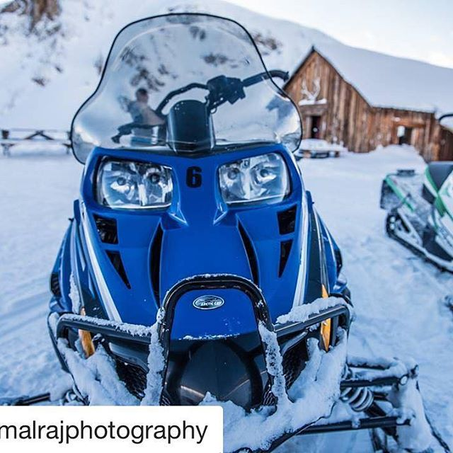 Instagram repost from @vimalrajphotography ・・・ (December 2015) #canada #beautiful #winter …