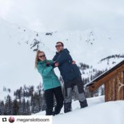 #Repost @meganslotboom ・・・ … questioning why @bphilly1 looks so happy …
