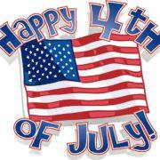 Happy #4july🇺🇸 neighbors!! #unitedstates #usa #canada150