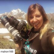 You're welcome anytime Shelby! 😊  #Repost @mahon166 ・・・ Take …