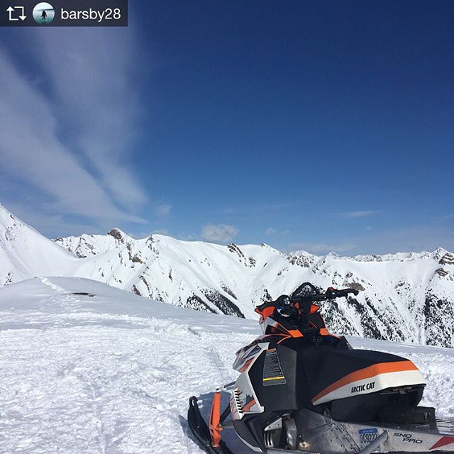 Repost from @barsby28 Pretty good couple days