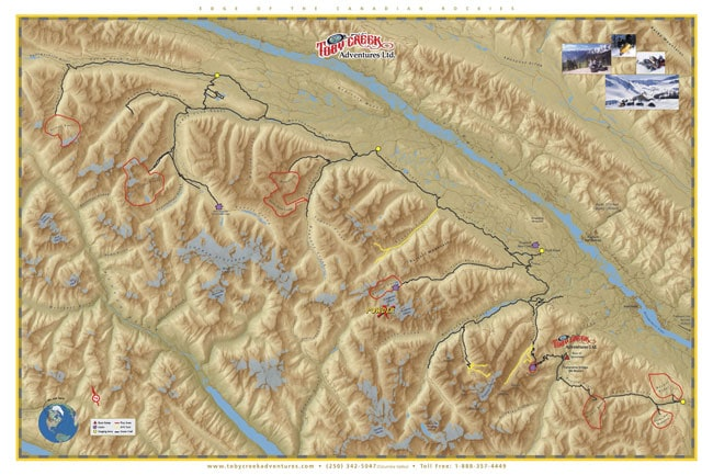 toby-creek-adventures-trail-map-650