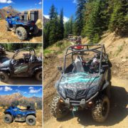 #CFMoto #ATV and #SideBySide – we have these machines on …
