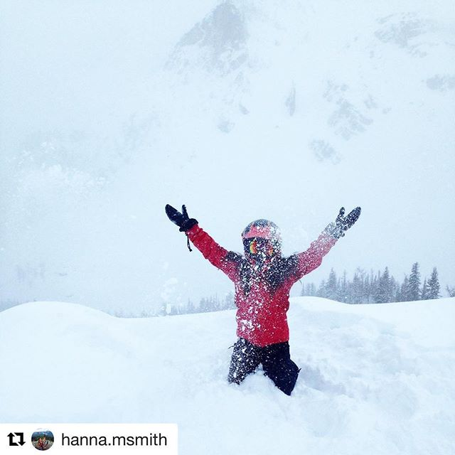 #Repost @hanna.msmith with @repostapp ・・・ * w h i t …