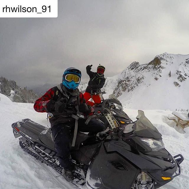 Instagram Repost @rhwilson_91 with @repostapp ・・・ First time ever on …