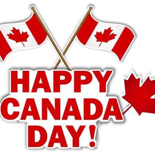 HAPPY CANADA DAY !! ????❤️????????????#canada150  #canadianrockies #purecanada #tobycreekadventures