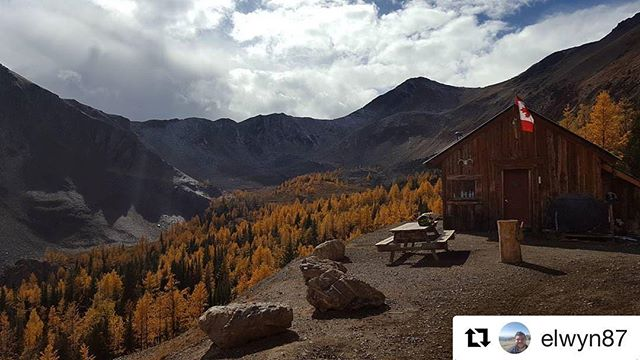 Repost from @elwyn87 ・・・ Paradise Mines, quite a fitting name …