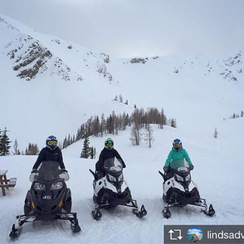 Repost from @lindsadventures Thank you #tobycreekadventures for an awesome day …
