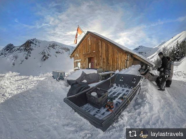 Repost from @laylastravels  Barbecue time! ???? . . . …