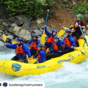 Did you know we offer the perfect summer-time, family-fun mountain …