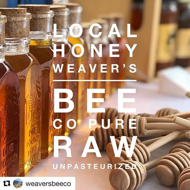 If you love honey (and who doesn't?) then check out …