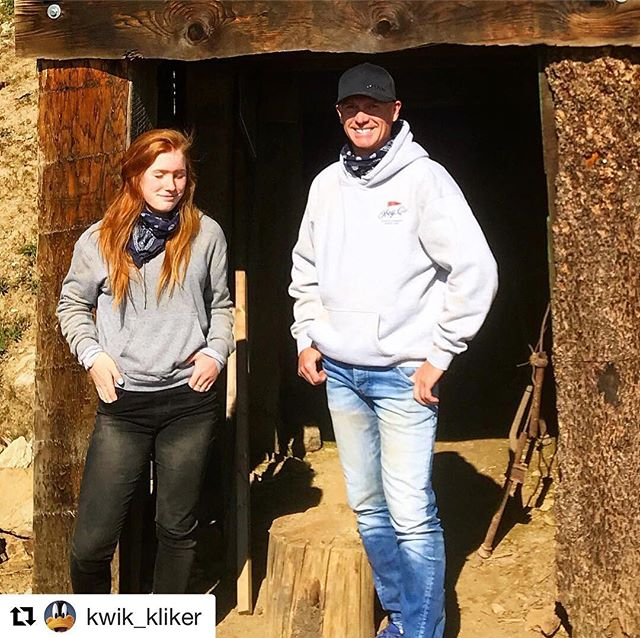 We specialize in creating fun family moments to remember !! 😀👍 . . #Repost from @kwik_kliker ・・・ A cool BC quad'n adventure today. The best part was spending time with my daughter | #LoveMyKid | @tobycreekadv #TobyCreekAdventure #PanoramaBC
