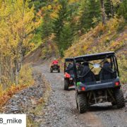 #Repost @fz8_mike ・・・ When this is your office you can't …