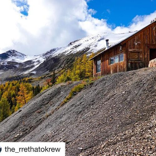"""#Repost from @the_rrethatokrew ・・・ """"Travel is not reward for working, …"""