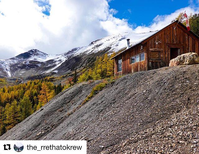"#Repost from @the_rrethatokrew ・・・ ""Travel is not reward for working, it's education for living""  #nofilter #visitcanada #britishcolumbia  #invermere #mountainview #mountains #paradise #travel #explore #explorecanada #coupleswhotravel #tobycreekadventures #atv #atvtour #bestdayever #liveoutdoors #roamtheplanet #wondermore #sonyrx100"