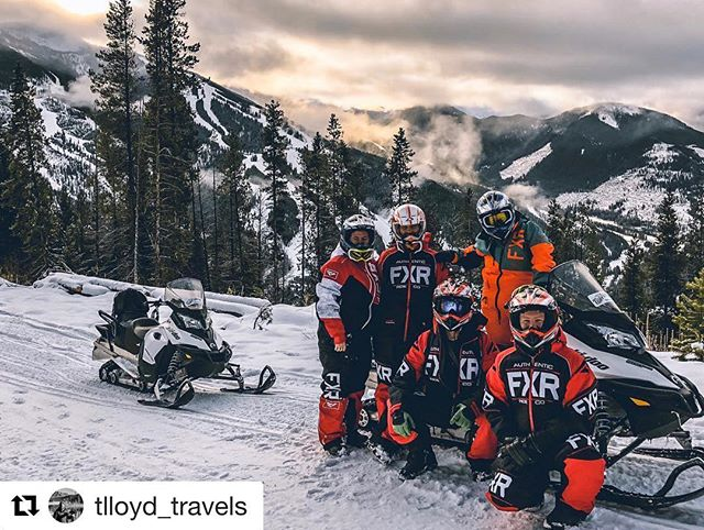 #Repost from @tlloyd_travels ・・・ This time last year the lampy …