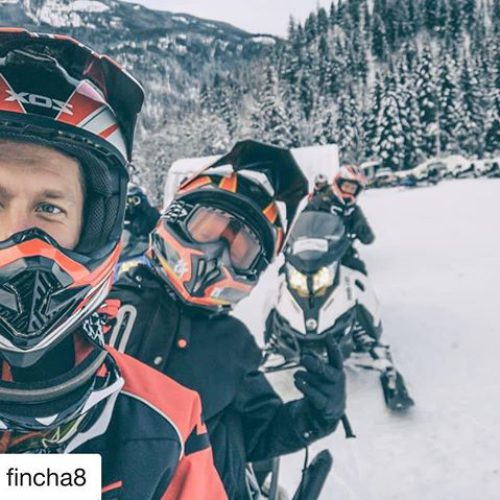 #Repost from @fincha8 ・・・ What an amazing day in British …