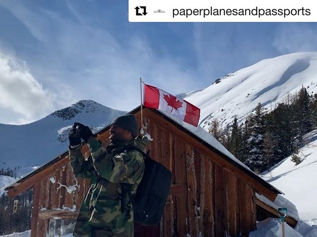 Instagram Repost from @paperplanesandpassports ・・・ 📍We also stopped by Paradise …