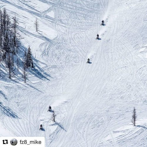 #Repost from @fz8_mike ・・・ Shot from over a 1, 000ft …