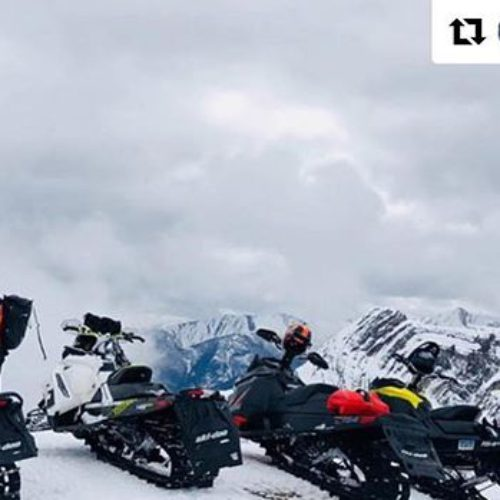 #Repost from @rykent66 ・・・ Not bad last minute plan  …