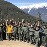 Heli + ATV Combo Offers WOW Factor For Group Tour