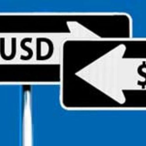USA friends the CAD / USD exchange rate is excellent …