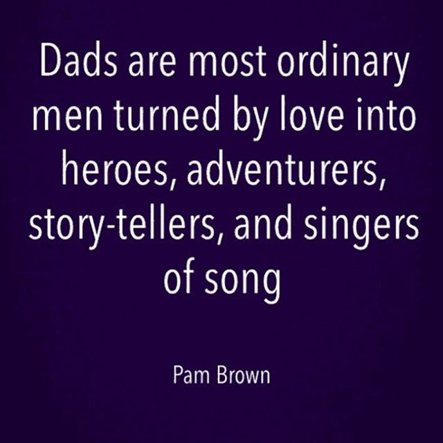 Happy Father's Day all you heroes, adventurers, story-tellers and singers of song!  Good work Dads! . .  #TobyCreekAdventures #FathersDay #CanadianRockies #Banff #Canmore #Invermere #PanoramaMountainResort #PureCanada #InvermerePanorama #Adventures