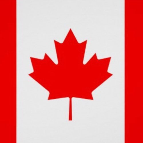 Happy Canada Day Everyone! Wherever you may be this July …