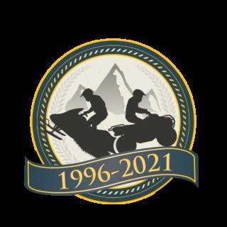 25 year anniversary - Toby Creek Adventures